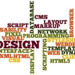 desarrollo-video-web
