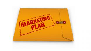 marketing-digital-audiovisual
