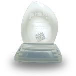 premio productora de audiovisuales texel