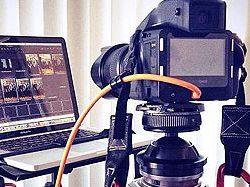 Tipos de videos: de producto