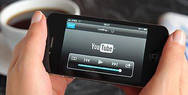Tipos de videos que realizamos