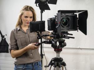 videos promocionales para empresas